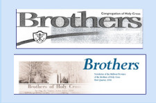 Brothers_Titles