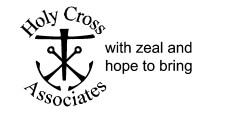 CrossAnchorHopeZeal7-Black