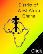 District_West_Africa_Ghana-Link