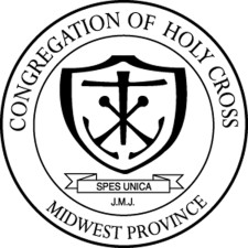 Midwest Province Seal #A1