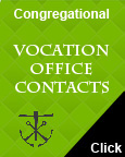 Vocation_Contacts